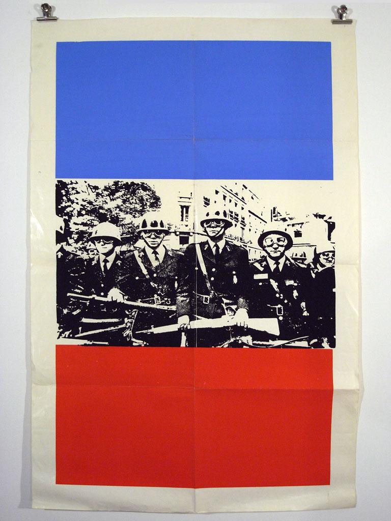 Grenoble_mai_1968